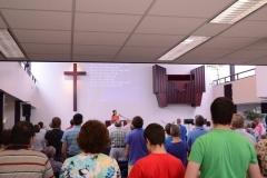 de-bron-kerkdienst