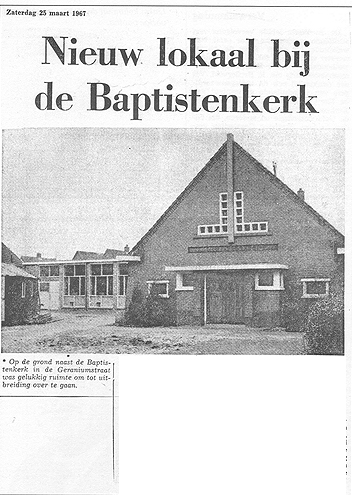 baptisme 3