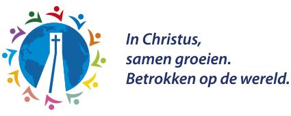 In Christus motto